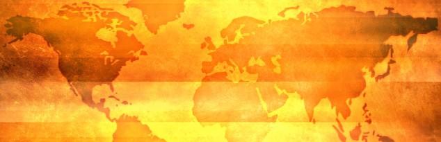 Lekcja pogardy – umiłowanie świata