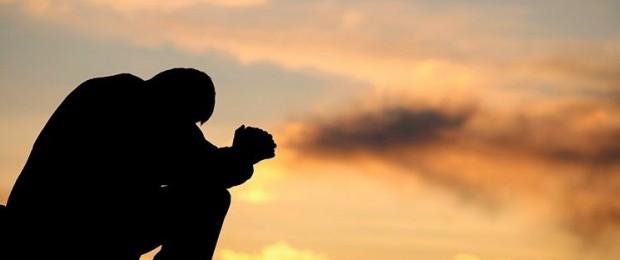Niech Twoje Myśli Będą Niebiańskie