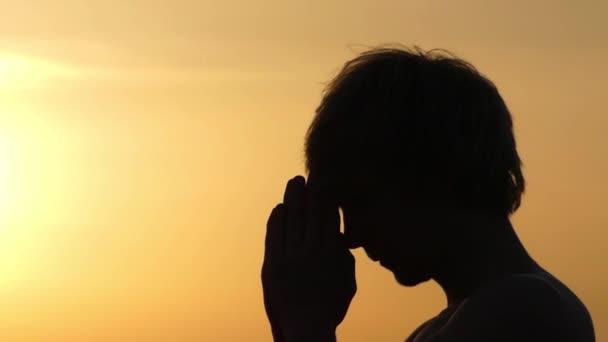 Modlitwa poranna