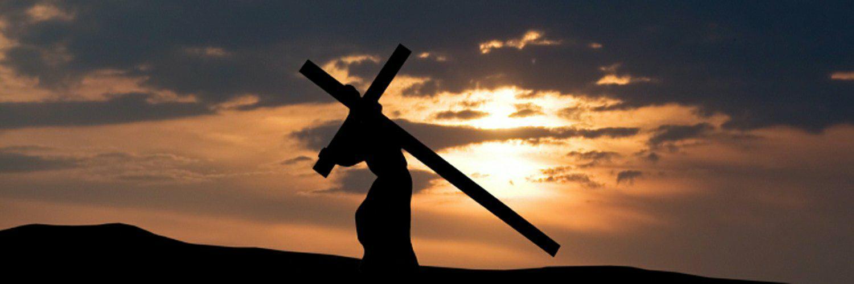 Jezus – wspaniały przykład prawdziwej pokory