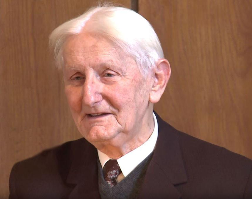 Jan Guńka