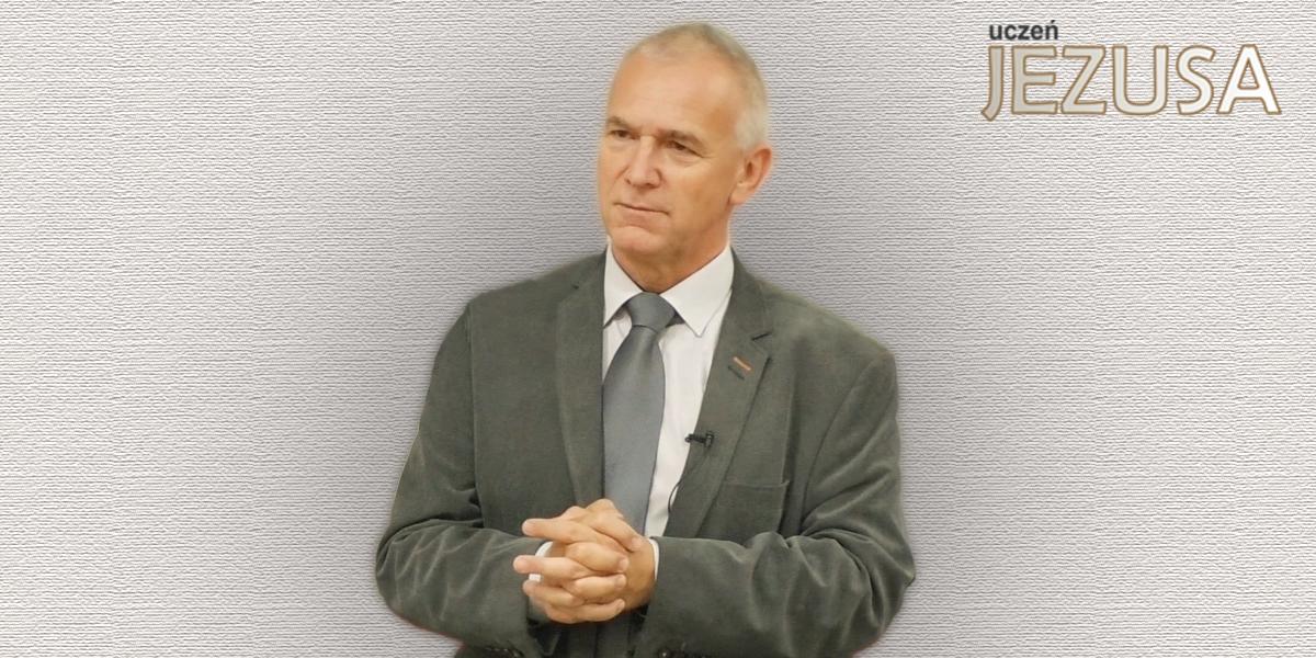 Tomasz Guńka