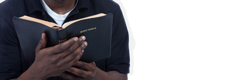 Cztery wspaniałe prawdy z Księgi Jeremiasza