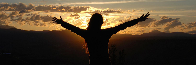 Miłość do Chrystusa jest prawdziwym sprawdzianem duchowości każdego człowieka.