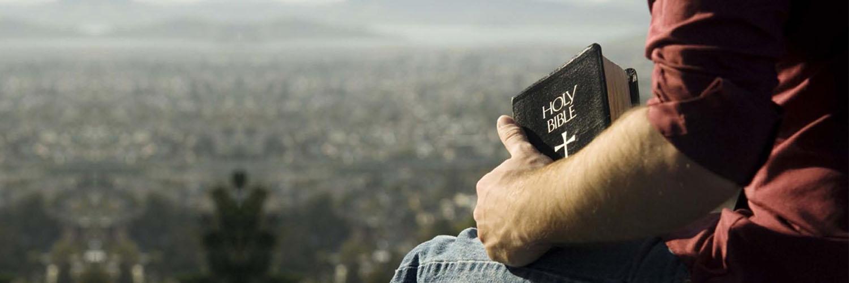 Chwała Pana Jezusa ukazana w Księdze Izajasza