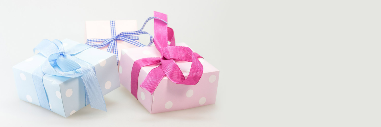 Docenianie darów w ciele Chrystusa