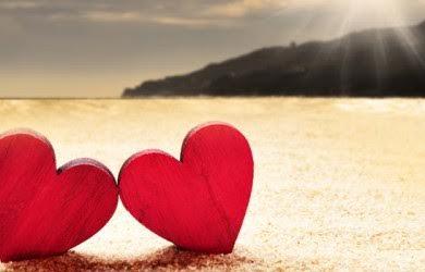 Wierność małżeńska