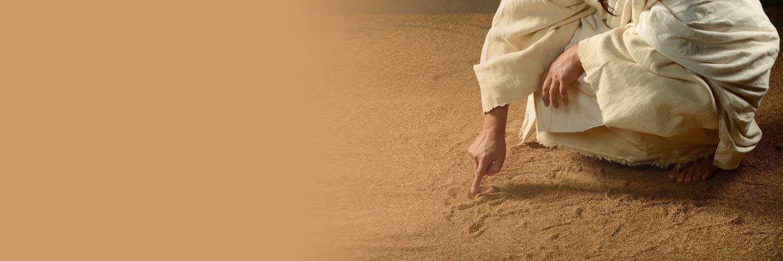 Posłuszeństwo, miłość i pokora Chrystusa.